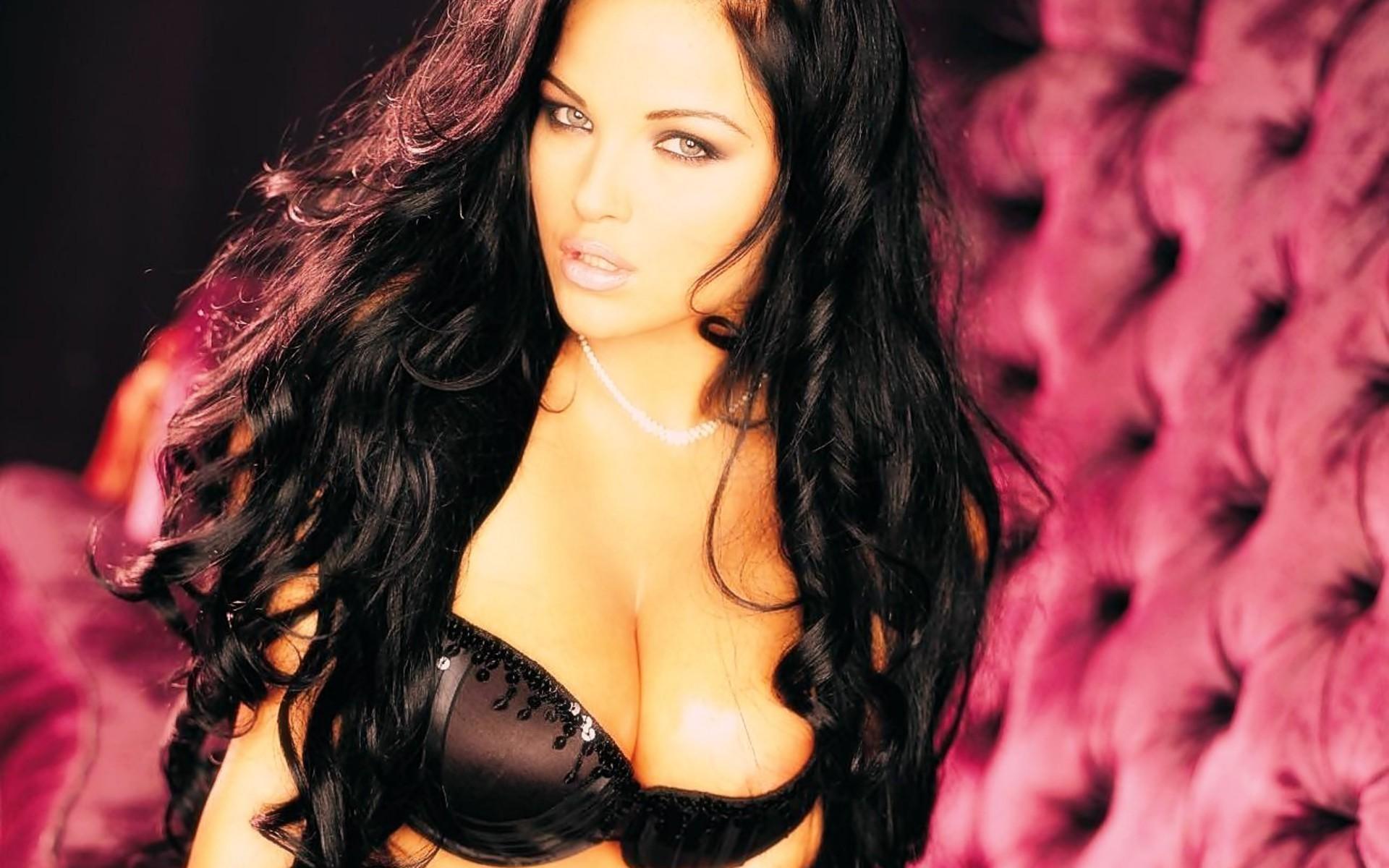 sexo de celebridades escorts perla negra