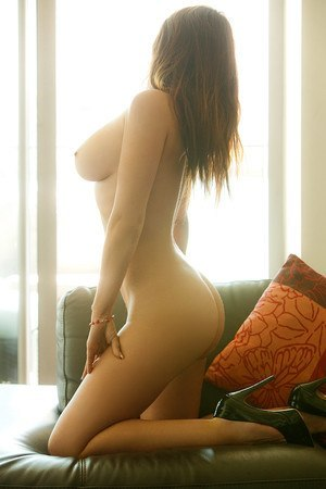 Paula spanish escort in Barcelona