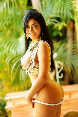 Bruna brazilian escort in Barcelona
