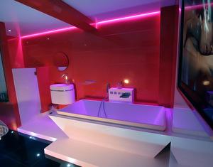 Room Chambre Nice